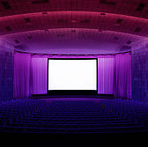 Stage curtains purple background website home stage curtains purple